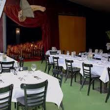 small foyer table ls bistro foyer dinner theater max brauer allee 76 altona altstadt