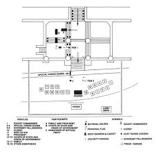 washington national cathedral floor plan chapter 29 the last salute