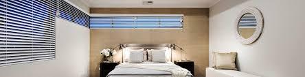 blinds perth wa roller roman celllular vertical u0026 venetians