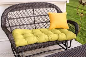 Pier 1 Imports Patio Furniture Diy Outdoor Oasis With Pier 1 Imports