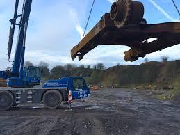 mobile crane training september 2017 acop