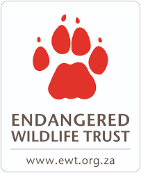 about the ewt endangered wildlife trust