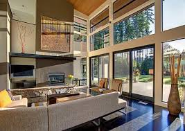 15 pretty living room windows home design lover