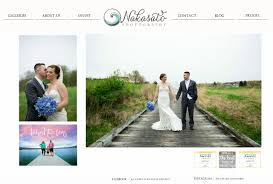 milwaukee wedding photographers milwaukee wedding photographers nakasato photography