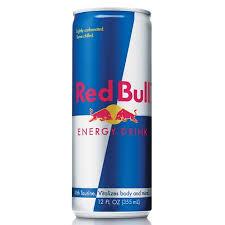 Side Effects Of Bull Energy Bull Energy Drink Original 12 Fl Oz 1 Count Walmart