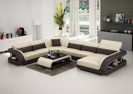 Compare Prices On Modular Sofas Online ShoppingBuy Low Price - Modular sofa design