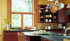track lighting kitchen island lighting 30 awesome kitchen track lighting ideas amazing kitchen