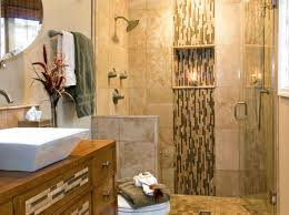 home depot bathroom tile ideas awesome tiles stunning home depot ceramic tile for bathroom ideas
