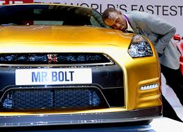 nissan japan headquarters usain bolt says tyson should be banned for life for doping