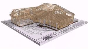 free house plan designer house plan design software free