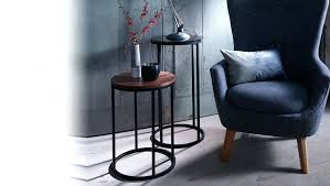 round pedestal accent table furniture black pedestal table unique black round pedestal accent