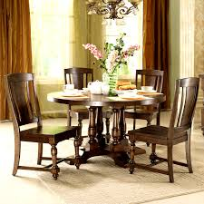chair dining table round set room table10 set10llie white oval 99