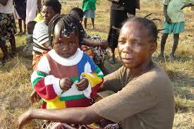 Bgsa Family Services Beautiful Gate Zambia