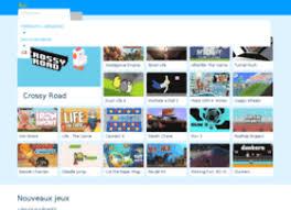 jeux jeux jeux fr gratuit de cuisine jeuxjeuxjeux fr jeuxjeuxjeux jeux gratuits en ligne mario moto