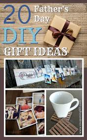 s day gift ideas 20 s day diy gift ideas couponing 101