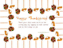 kids activities for thanksgiving free printable thanksgiving activities for kids u2013 mary martha mama