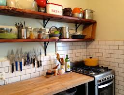 kitchen renovation round two diy backsplash with subway tile