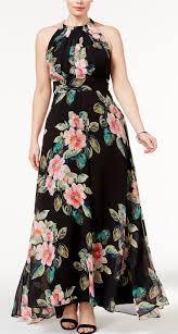 best 25 plus size dresses ideas on pinterest big size dress