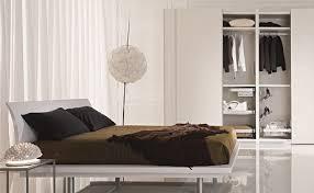 Bedroom Trends The Latest Bedroom Trends And Developments Hafele Uk Shop