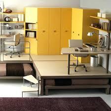 chambre roche bobois tete de lit roche bobois affordable dcoration armoire chambre roche
