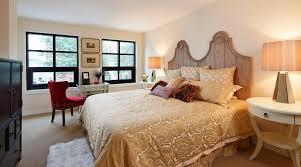 3 bedroom apartments in washington dc the loree grand at union place apartments in washington dc