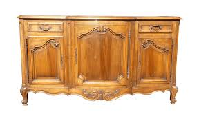 sideboard antique french country buffet and sideboard server