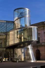 architektur berlin da architektur in und aus berlin 2015 berlin av berichte