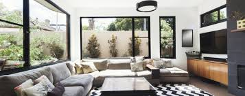 australian décor go down under to come out on top better homes