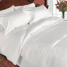 Charter Club Down Alternative Comforter Down Comforters Down Pillows And Charter Club Down Comforters