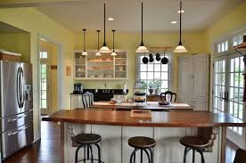 26 farmhouse kitchen ideas decor u0026 design pictures designing idea