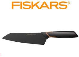 fiskars kitchen knives fiskars stainless steel knife price in india buy fiskars