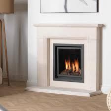 fireplace gas lighter remote fireplaces shop skytech mrck sr 1001