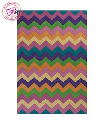 68 best product focus area rugs images on pinterest rugs area