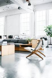 Industrial Loft Floor Plans Best 25 Warehouse Loft Ideas On Pinterest Loft House Loft