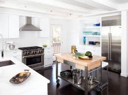 how to a small kitchen island 20 recommended small kitchen island ideas on a budget