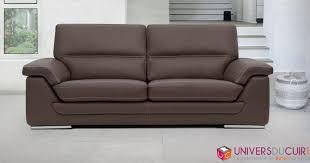 épaisseur cuir canapé epaisseur cuir canape maison design wiblia com
