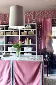 Purple Bookcase Bookcase Pink Bookcase Ikea Pink Bookshelf Ikea Stacey Elgin