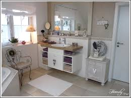 accessoires für badezimmer uncategorized badezimmer accessoires landhaus uncategorizeds