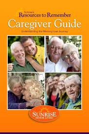Senior Comfort Guide 73 Best Caregivers Are Angels Images On Pinterest Caregiver 50