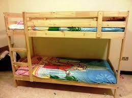 Mydal Bunk Bed Frame Ikea Mydal Bunk Bed Hack Choose Bunk Bed Ikea High Quality