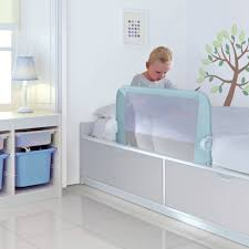 Kidco Convertible Crib Rail by Bed Side Rails For Babies Gallery Of Safety Toddler Bed Rail Baby