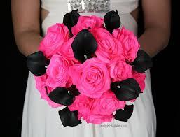 Flower Love Pics - best 25 artificial wedding flowers ideas only on pinterest
