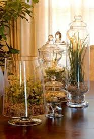 apothecary jars decorating ideas design pictures bathroom with