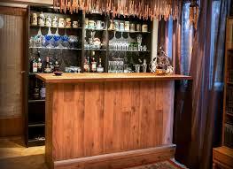 Glass Bar Cabinet Bar Cabinet Ikea With Glass Doors Home U0026 Decor Ikea Best Bar