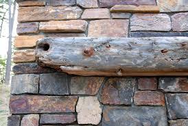 driftwood fireplace mantel u2013 fireplace ideas gallery blog