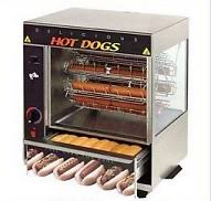 hot dog machine rental hot dog machine rentals hotdog rental thousand oaks ca