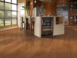 concord nc flooring retail sales installation floors