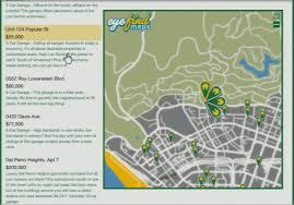 gta online properties