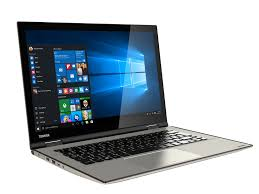 toshiba announces three new pcs offering the latest in windows 10