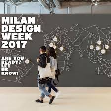 world of wonders home decor 10 milan design week highlights that will sweep you off your feet